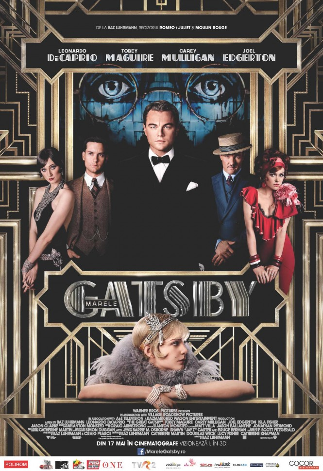 2013-10-CinemaARTA-the-great-gatsby