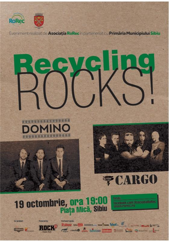 2013-10-RecyclingRocks_Domino_Cargo