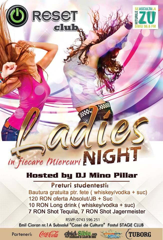2013-10-Reset-LadiesNight