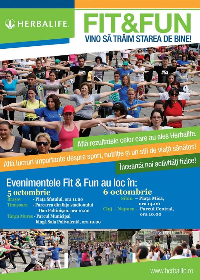 2013-Herbalife_Fit-and-Fun