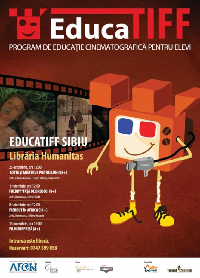2013-11-Educatiff