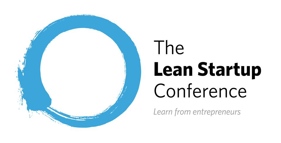 The Lean Startup Conference Live Simulcast Sibiu