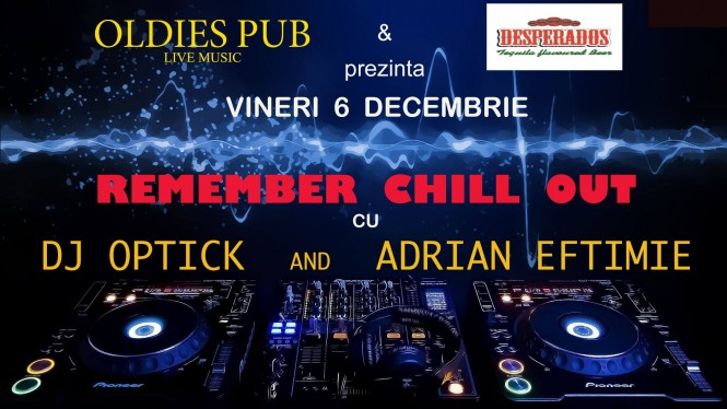 2013-12-Oldies-ChillOut