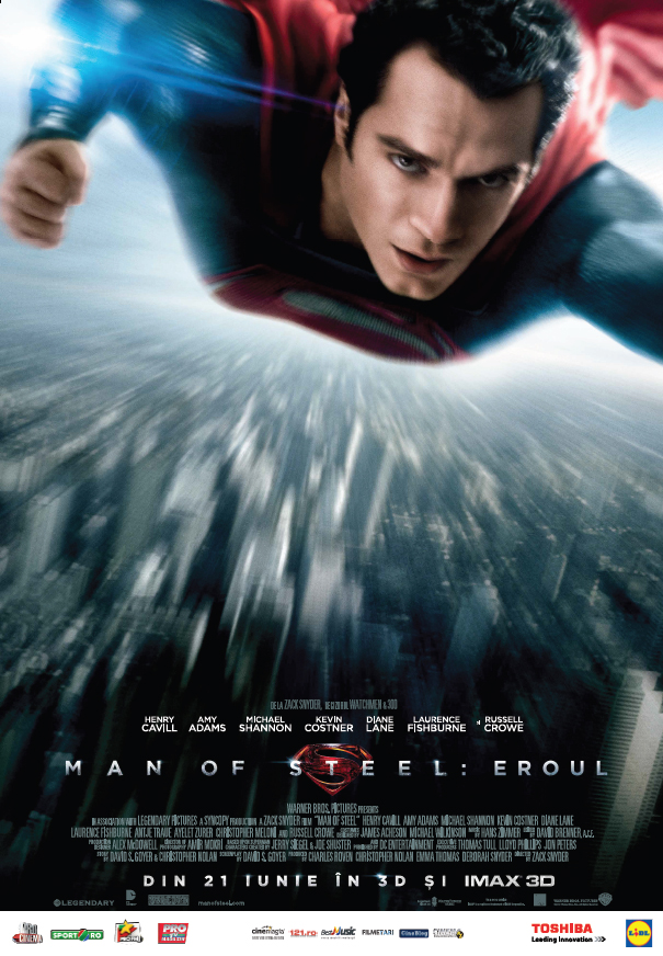 2014-01-arta-man-of-steel