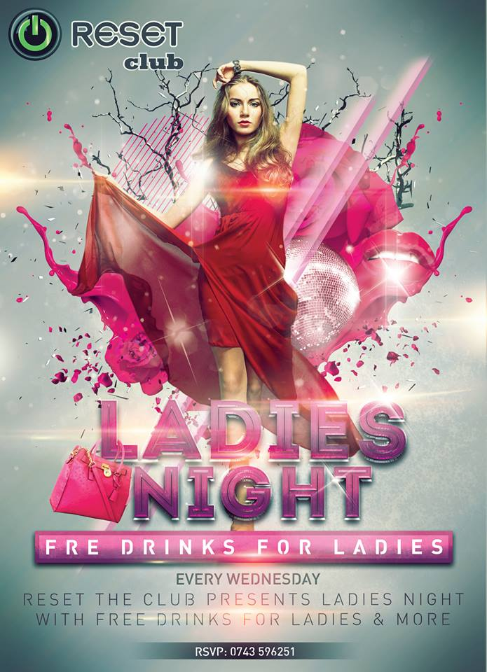 2014-01-reset-ladiesnight