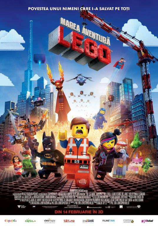 2014-02-arta-the-lego-movie
