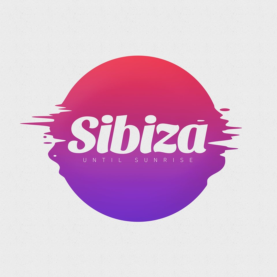 Sibiza Opening Party | 14 feb @ Liquid the Club