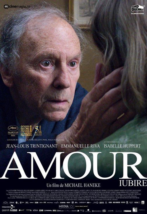 2014-03-cinefidel-amour