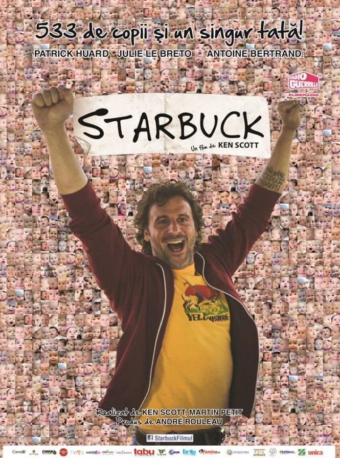2014-03-cinefidel-starbuck