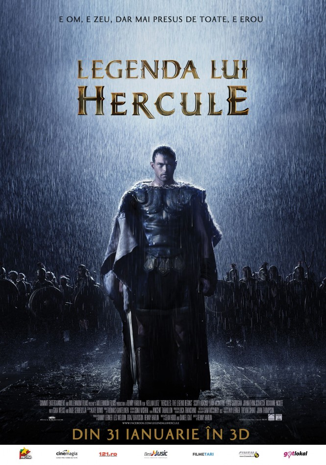 2014-04-arta-the-legend-of-hercules