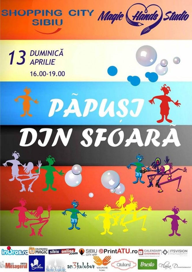 2014-04-magichands-papusisfoara