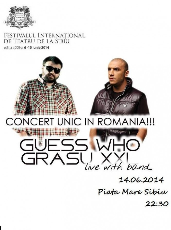 2014-06-grasu-xxl-guess-who