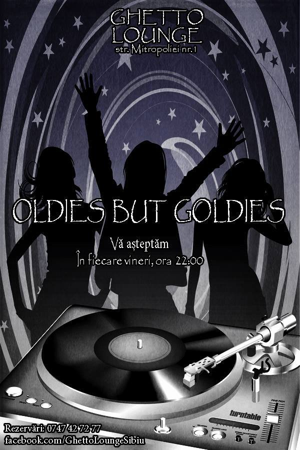 2014-07-getto-lounge-oldies-but-goldies