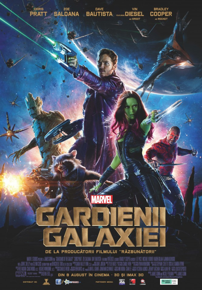 2014-08-arta-guardians-of-the-galaxy