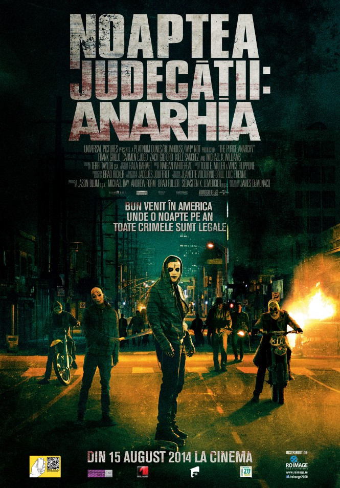 2014-08-arta-the-purge-anarchy