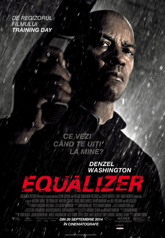 2014-09-arta-the-equalizer