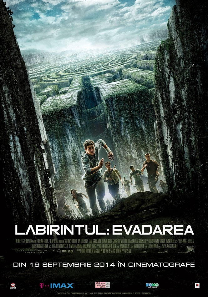 2014-09-arta-the-maze-runner