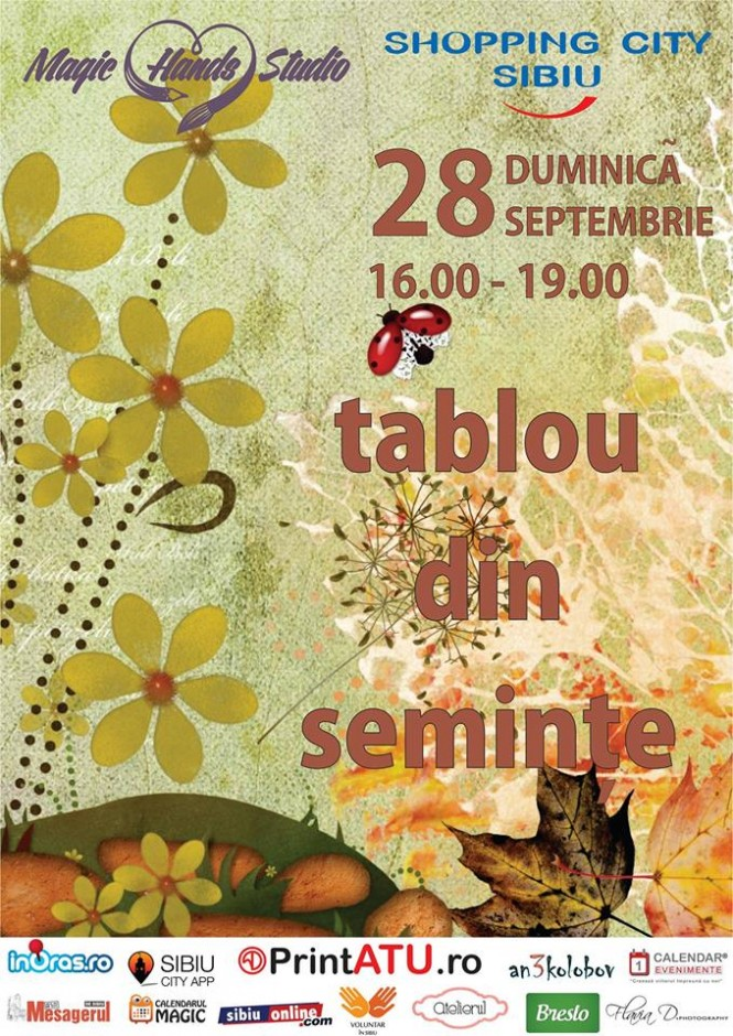2014-09-magichands-tablou-seminte