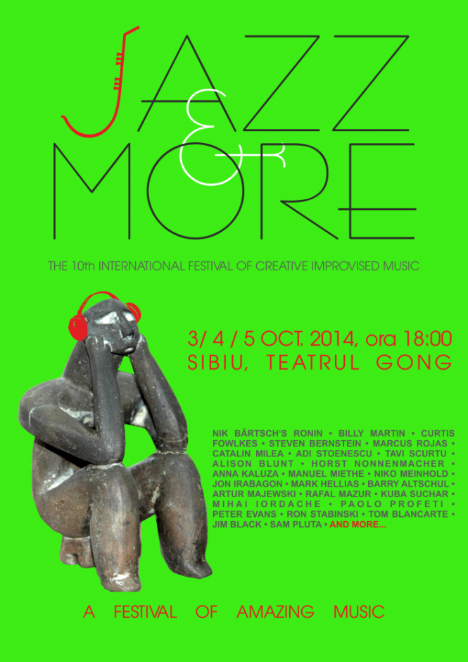 2014-jazz-and-more2
