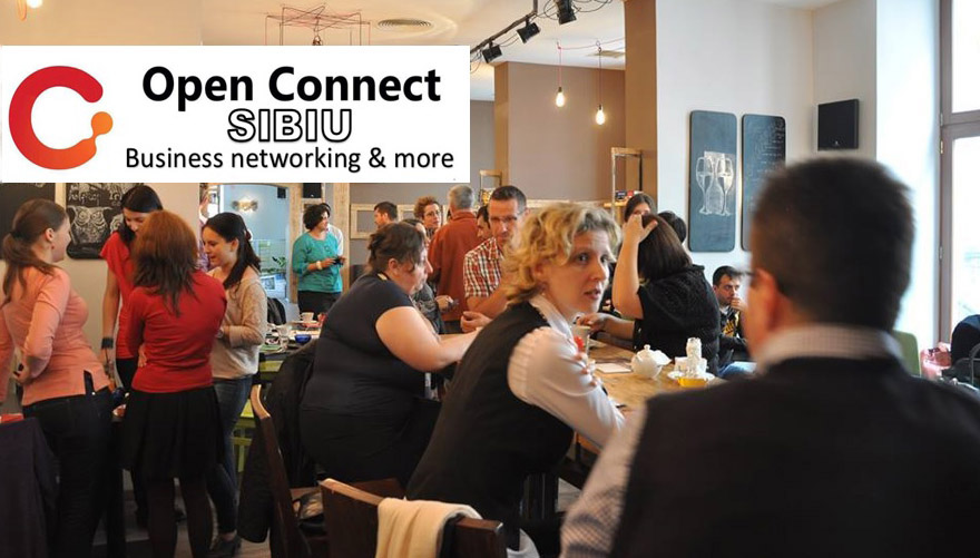 2015-01-open-connect-sibiu