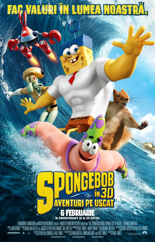 2015-02-arta-the-spongebob-movie-sponge-out-of-water