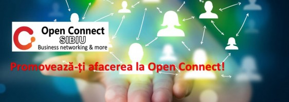2015-02-open-connect-sibiu