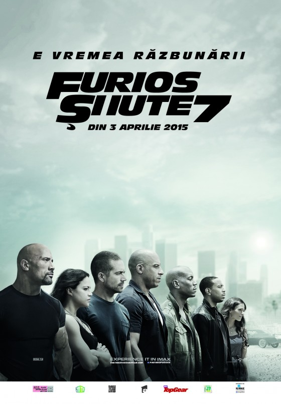 2015-03-arta-fast-and-furious-7