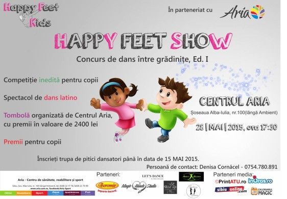 2015-05-Happy-Feet-Show