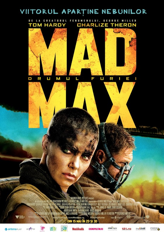 2015-05-arta-mad-max-fury-road