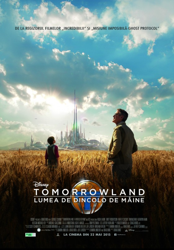 2015-05-arta-tomorrowland
