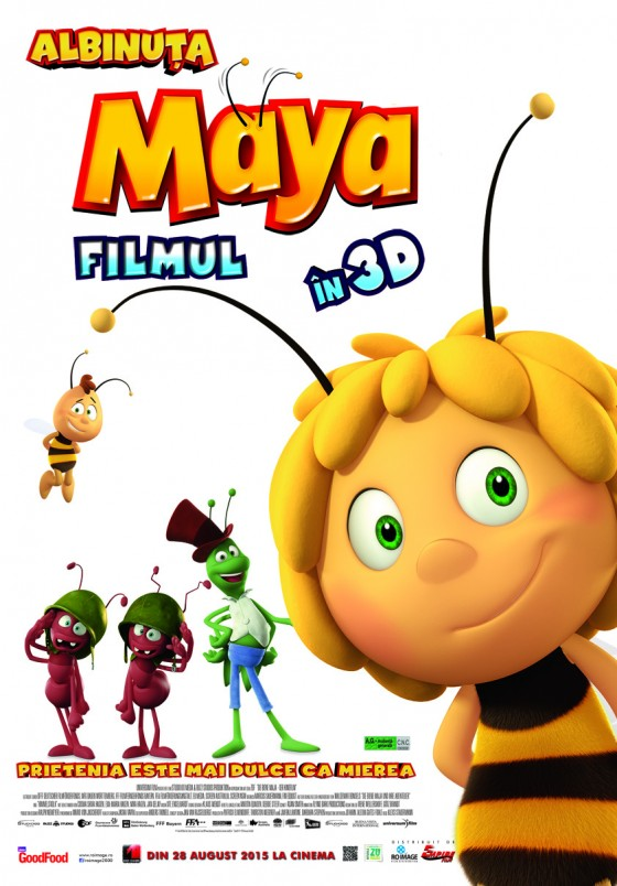 2015-08-arta-maya-the-bee-movie