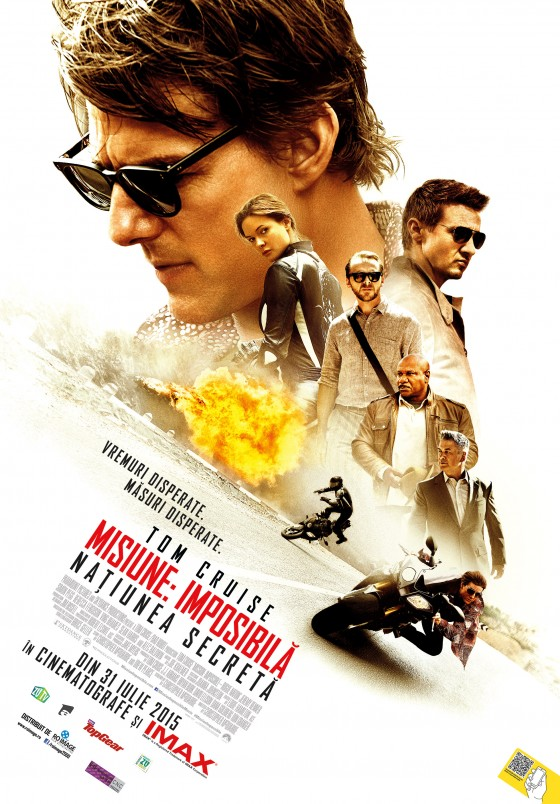 2015-08-arta-mission-impossible-rogue-nation