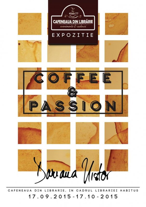 2015-09-Coffee-Passion