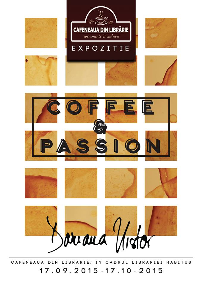 Coffee & Passion