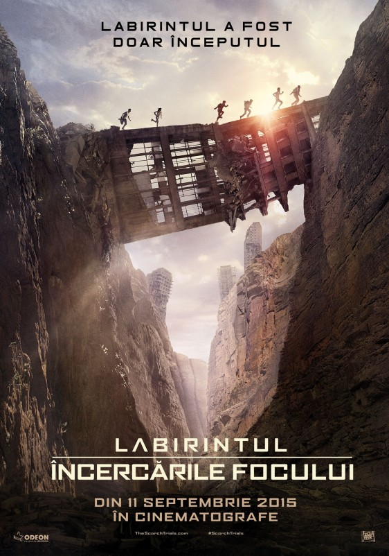 2015-09-arta-maze-runner-the-scorch-trials