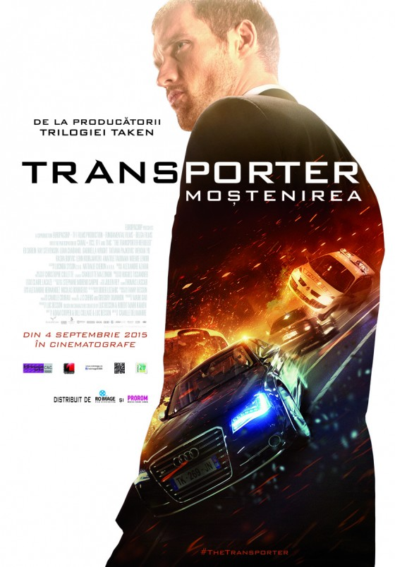 2015-09-the-transporter-refueled