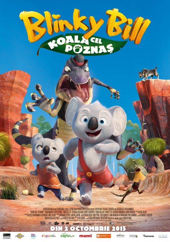 2015-10-arta-blinky-bill-the-movie