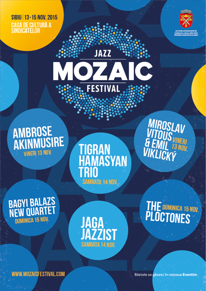 mozaic-poster