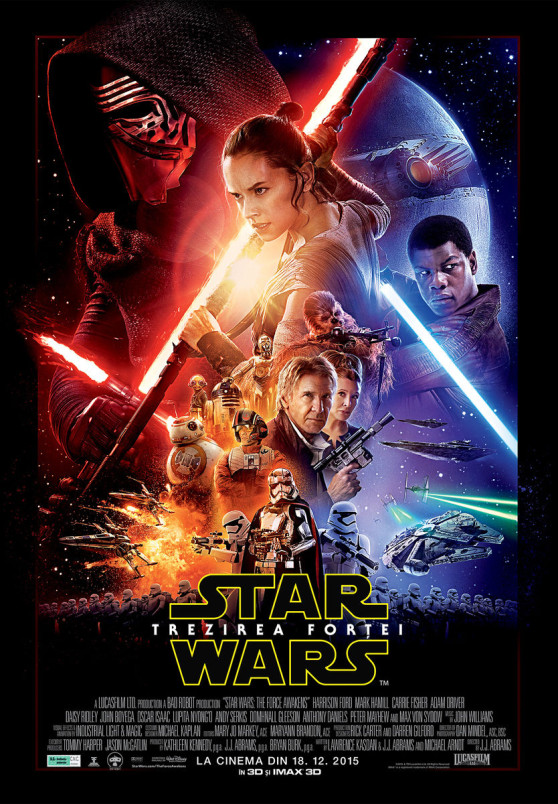 starwars-episode-vii-theforceawakens-cinema