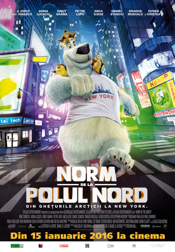 normofthenorth cinema