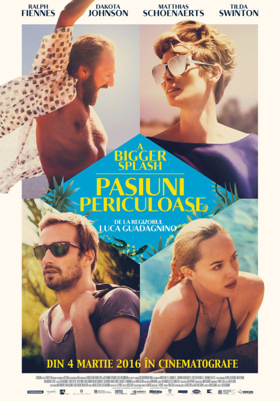 aBiggerSplash cinema