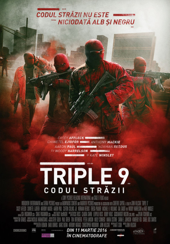 triple9 cinema