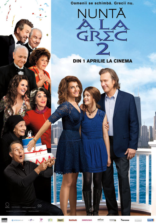 MyBigFatGreekWedding2 cinema