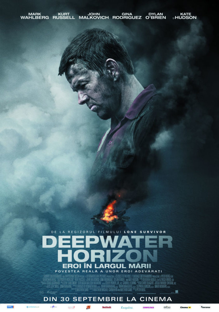 deepwaterhorizon-cinema