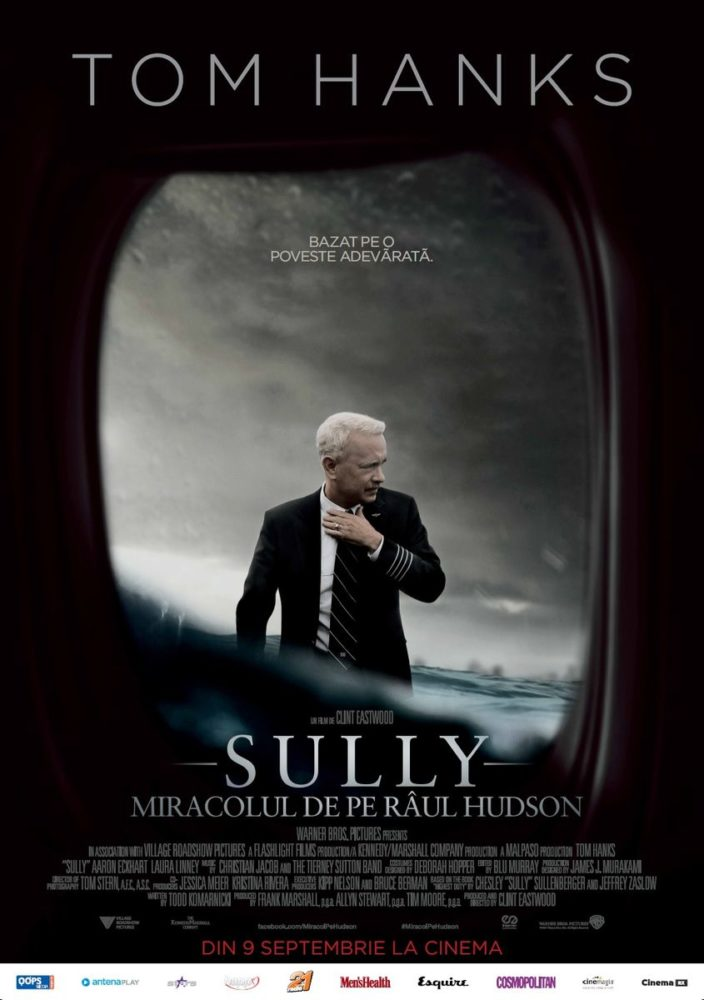 sully-cinema