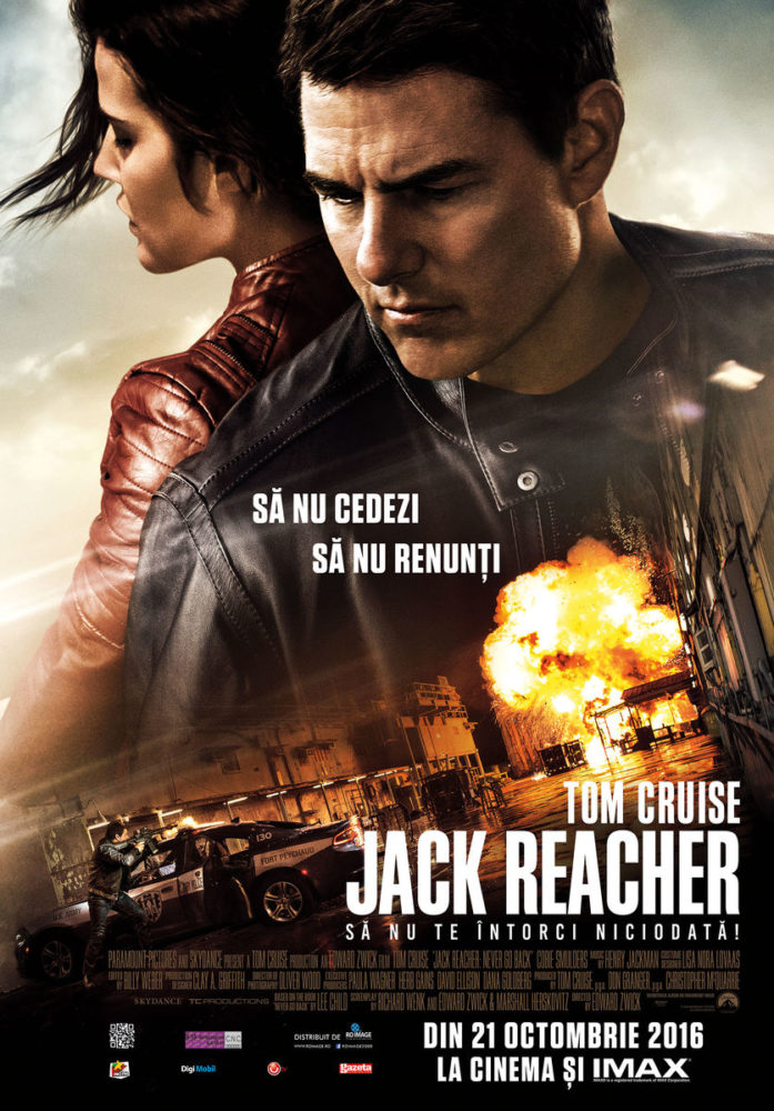 jackreacher-nevergoback-cinema