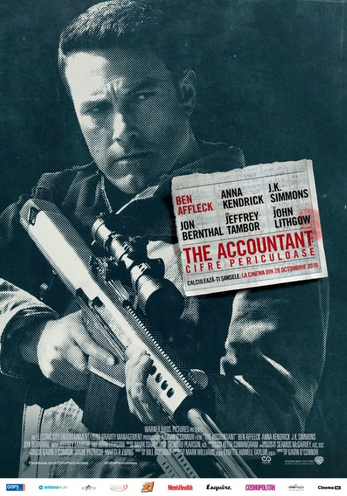 theaccountant-cinema