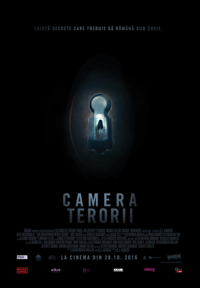 thedisappointmentsroom-cinema
