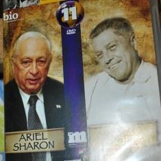 ariel-sharon-si-jimmy-hoffa