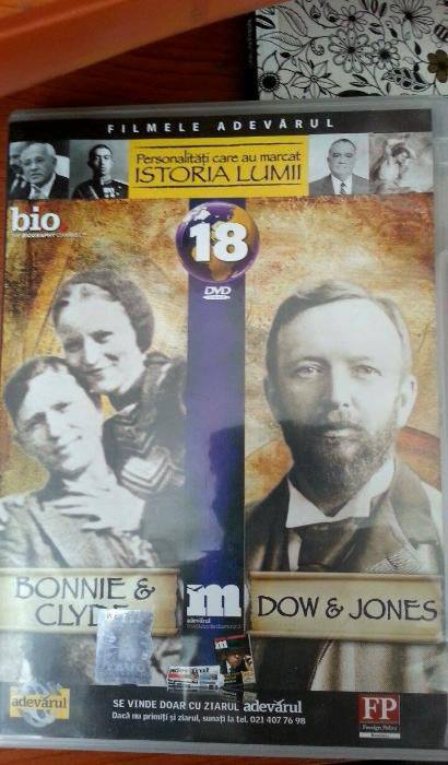 bonnie-dow-jones